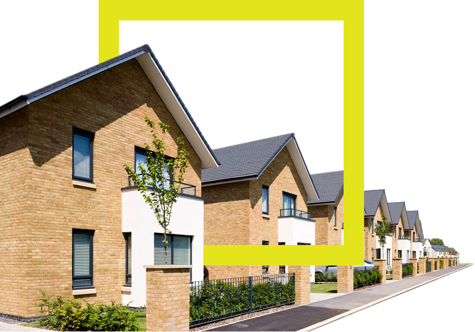 St modwen homes graphic