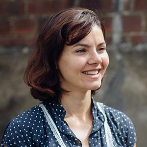 Doroteya Milanova